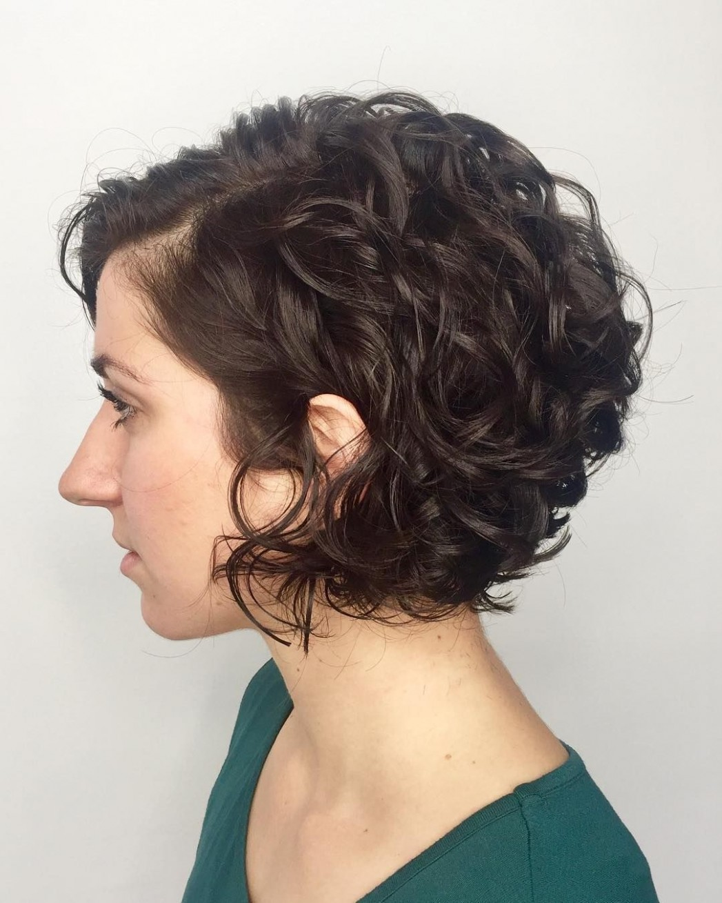 Pin on 11 Short Hairstyles (Handpicked)