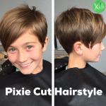 Pin On All Things Avery Kids Pixie Cut