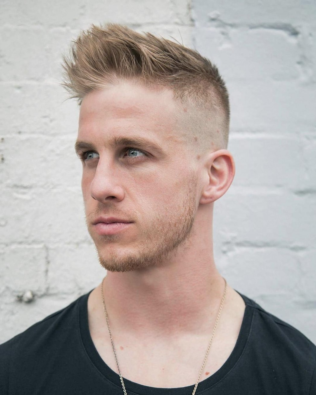 Pin on Awesome Men's Hairstyles Short