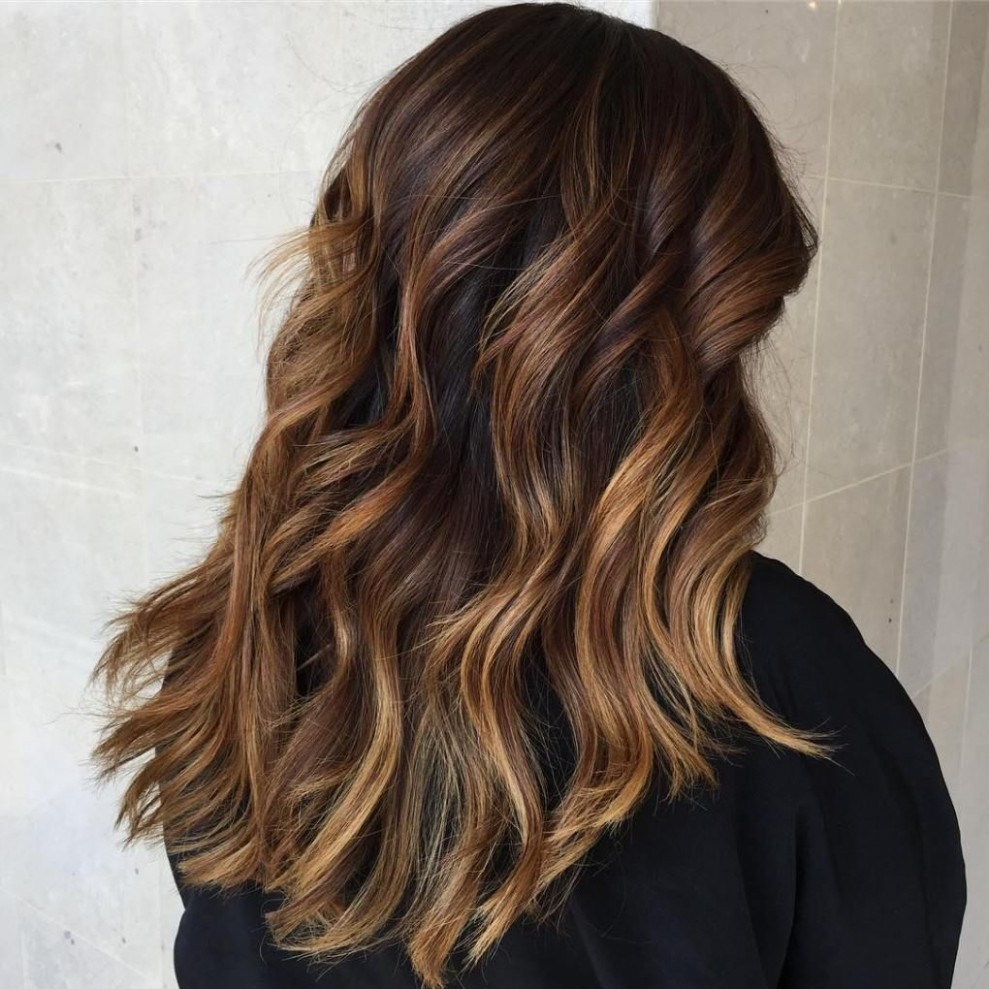 Pin On Beauty And Hair Tips Best Haircuts For Long Thick Hair