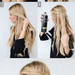 Pin On Beauty Easy Braided Hairstyles For Long Hair