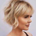 Pin On Best Hairstyle Best Short Haircuts 2021