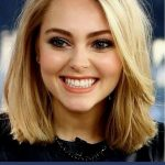 Pin On Best Hairstyles From Every Section Cute Haircuts For Chubby Faces