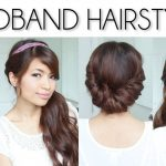 Pin On Best Long Hairstyles Easy Hairstyles For Long Thin Hair