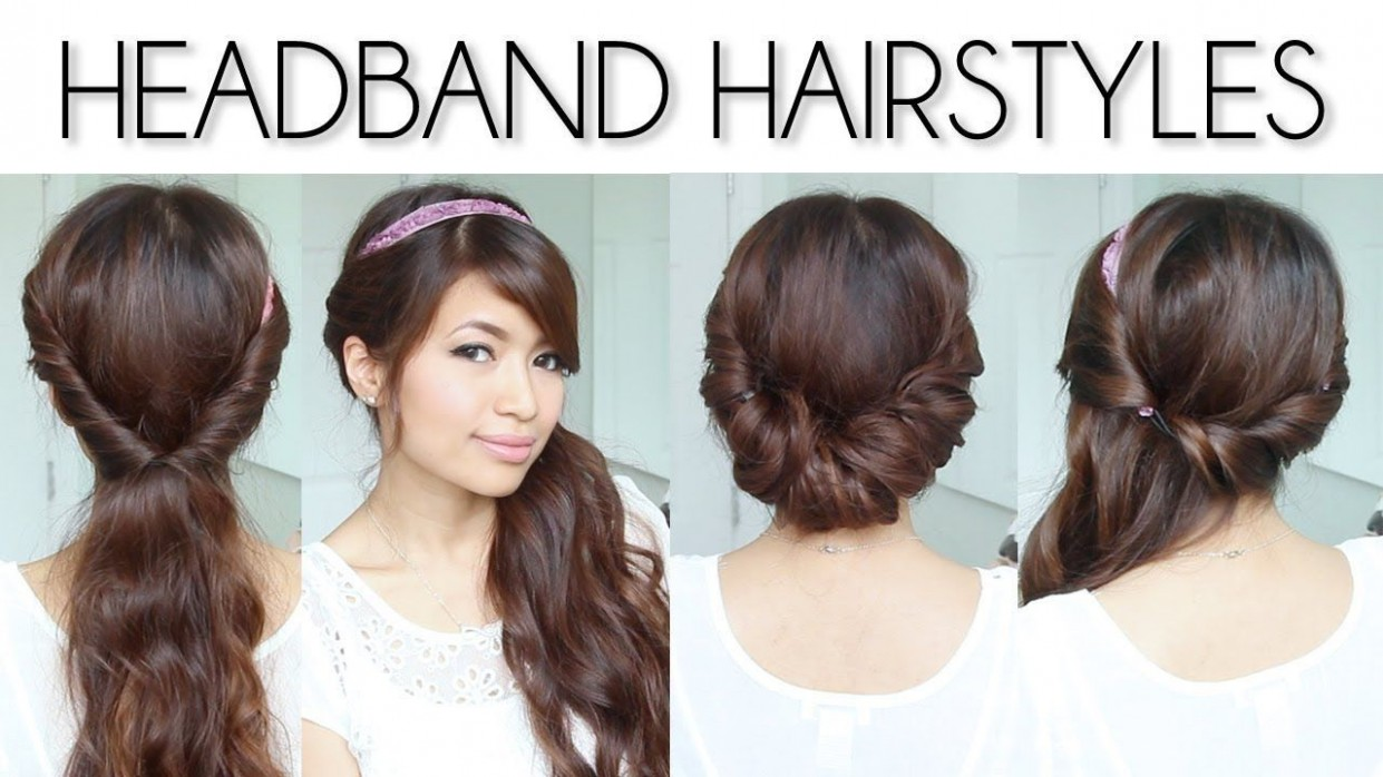 Pin On Best Long Hairstyles Hairstyles For Long Straight Thin Hair