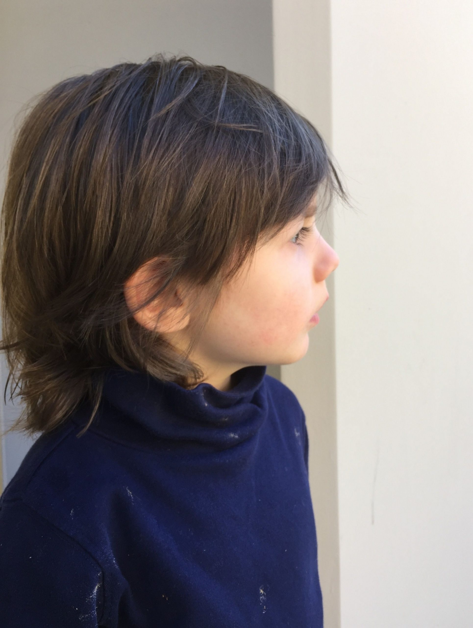 Pin On Boys, Long Haired Boys Haircuts For Boys With Long Hair