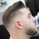 Pin On Cool Haircuts For Fat Faces Good Haircuts For Fat Faces