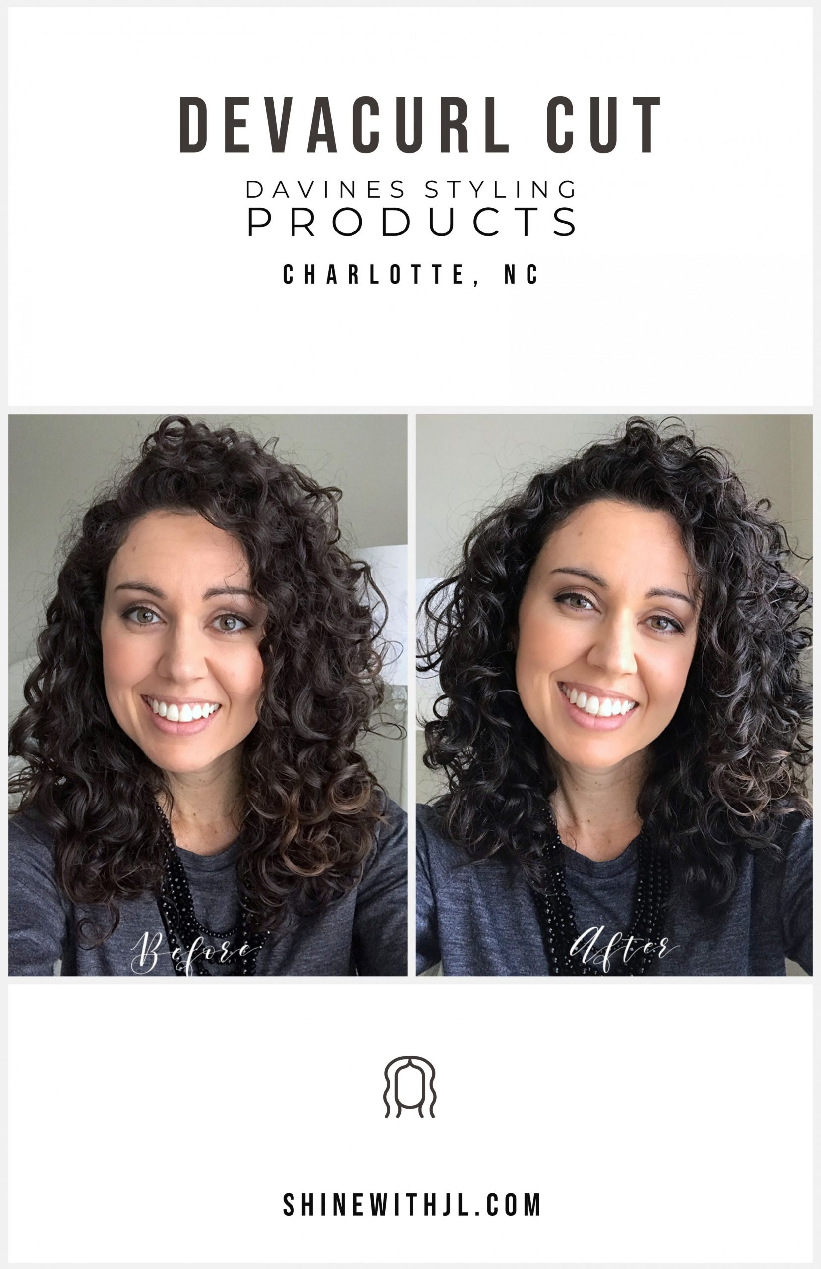 Pin On Curls Curls Curls Hairstyles For 3A Hair