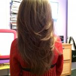 Pin On FAV11RiTES Haircuts For Little Girls With Long Hair