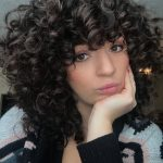 Pin On HAIR 3B Curly Hairstyles