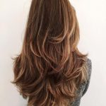 Pin On Hair & Wellness Hairstyles For Long Thick Hair
