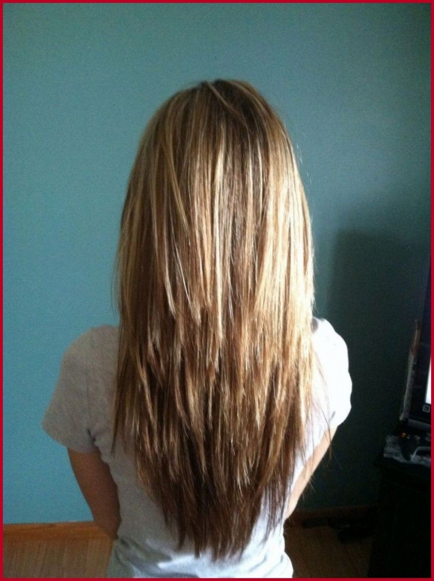 Pin On Hair And Makeup Long Choppy Hairstyles