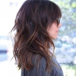 Pin On Hair Best Haircut For Thick Frizzy Hair