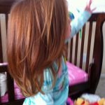Pin On Hair By Me Haircuts For Little Girls With Long Hair