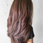 Pin On Hair Cuts Hairstyles For Long Thick Hair