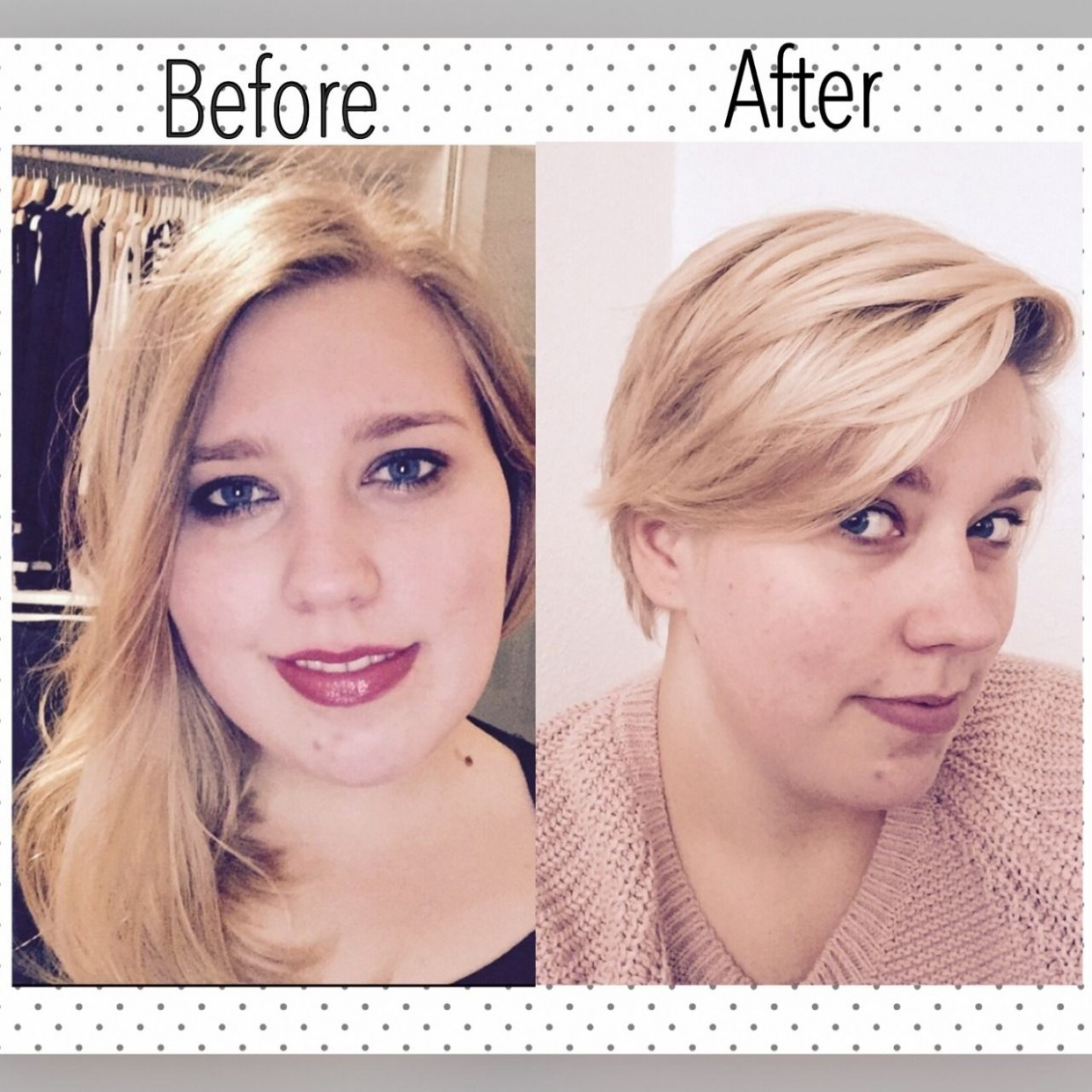 Pin On Hair Hairstyles For Fat Girls