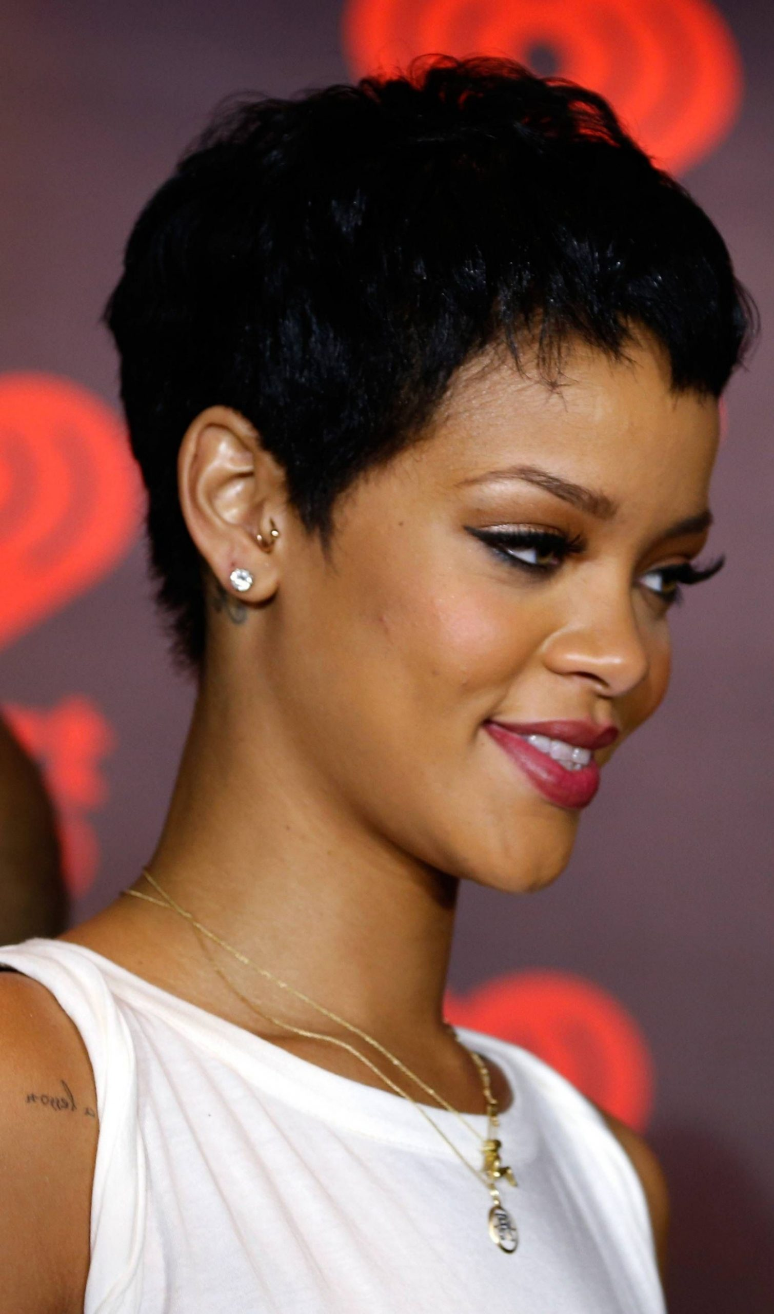 Pin On Hair Short Afro Hairstyles For Oval Faces