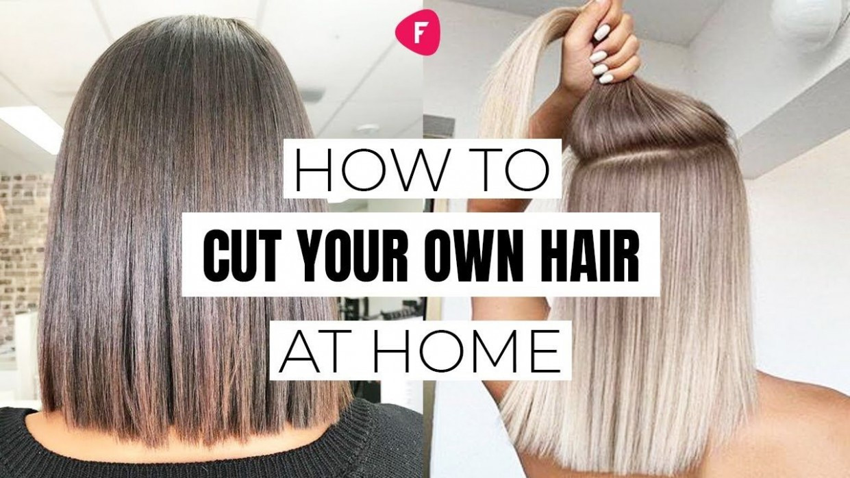 Pin on Hair Styling How To's