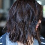 Pin On Hair Things To Do When My Grows Out Medium Length Choppy Layers