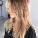 Pin On Hair Unique Haircuts For Long Hair