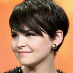 Pin On Haircuts Pixie Cut For Round Face