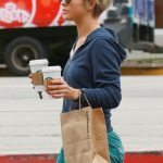 Pin On HairStyle Julianne Hough Pixie Cut