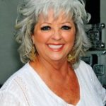 Pin On Hairstyles For Overweight Women Over 8 Hairstyles For Fat Faces Over 50