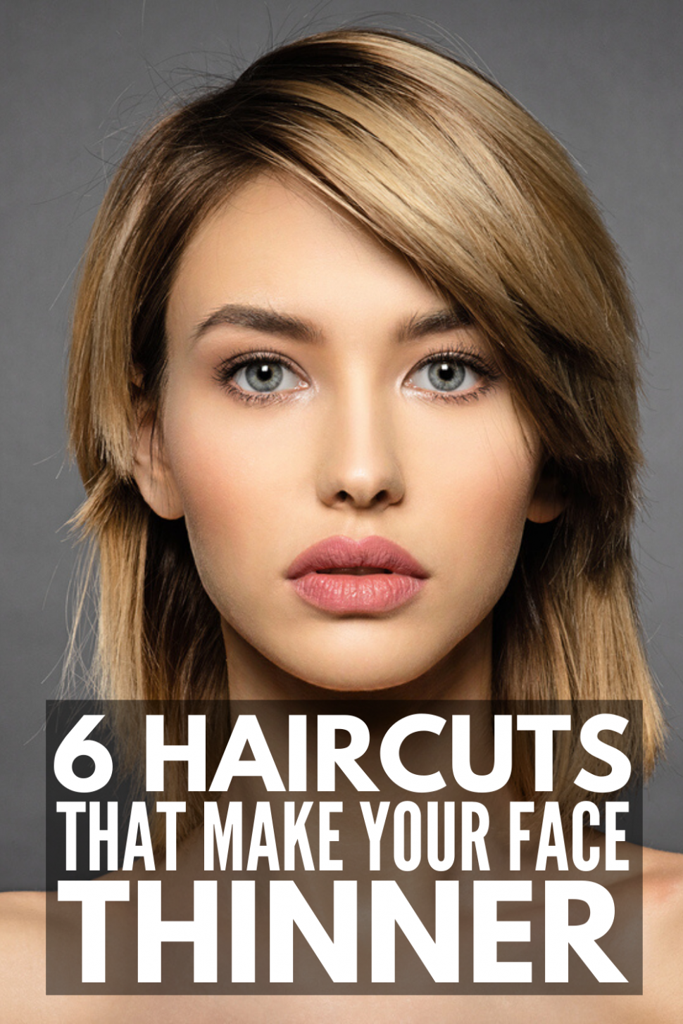 Pin On Hairstyles Hairstyle For Chubby Face