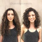 Pin On Hairstyles Hairstyles For Very Curly Hair