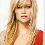 Pin On Hairstyles Ideas For Me Side Fringe Long Hair