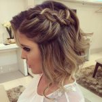Pin On Hairstyles Short Prom Hairstyles