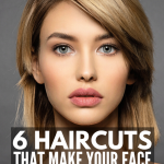Pin On Hairstyles Slimming Haircuts For Chubby Faces