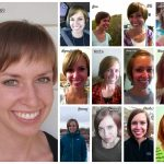 Pin On Hairtastic Growing Out A Pixie Cut Timeline