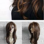 Pin On Long Hair Long Hairstyles For Women