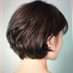 Pin On New Hairstyle Pageboy Haircut 2021