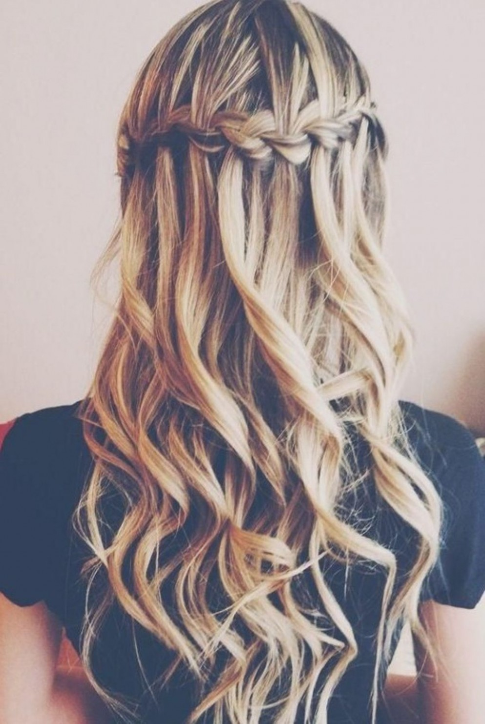 Pin On Prom Hairstyles Straight Prom Straight Hairstyles