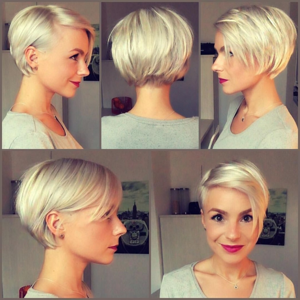Pin On Short Hair Styles Growing Out A Pixie Cut Fine Hair