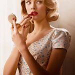 Pin On Short Hairstyles Vintage Short Hairstyles