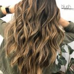 Pin On Style Haircuts For Long Wavy Hair