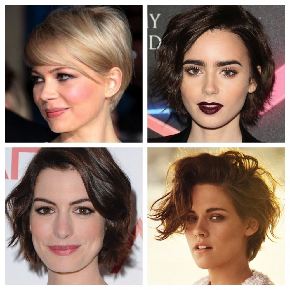 Pin On WE LOVE THIS! Growing Out A Pixie Cut