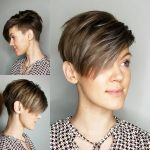 Pixie Cut Straight Fine Hair > Up To 10% OFF > Free Shipping Pixie Cut Straight Hair