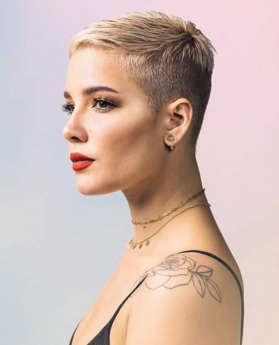 Pixie Cuts 11: Best Tendencies And Styles From Classic To Edgy Pixie Cuts 2021