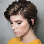 Pixie Cuts 12: Best Tendencies And Styles From Classic To Edgy Best Pixie Cuts 2021