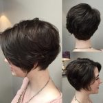 Pixie Haircuts For Thick Hair – 9 Ideas Of Ideal Short Haircuts Long Pixie Cut For Thick Hair