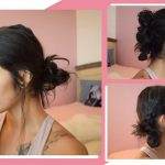 Quick Gym Hairstyles For Short Hair Workout Hairstyles For Short Hair