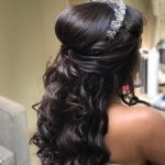 Quinceanera Hair Ideas Popular Hairstyles For Quinces Quinceanera Curls