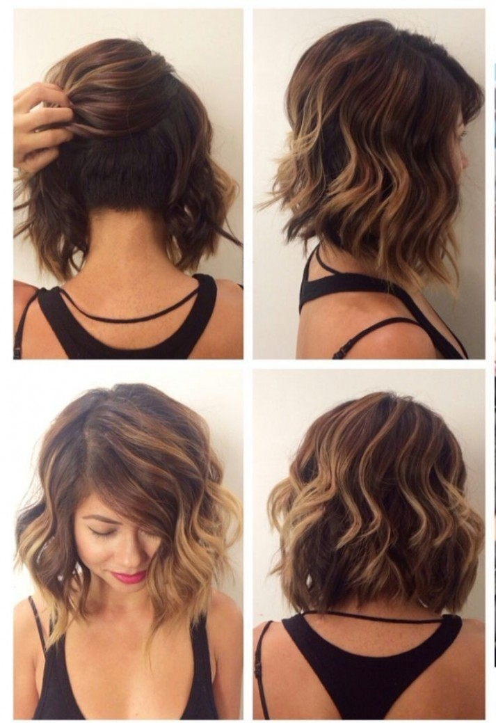 Related Image Thick Hair Styles, Undercut Long Hair, Undercut Undercut Female Long Hair