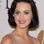 Retro Hairstyles For Beautiful Short Hair 11 Womenstyle