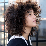 Short Curly Hairstyles Summer Haircuts Best Styles Really Short Curly Hair