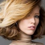 Short Haircuts From The 10's 80S Hairstyles For Short Hair